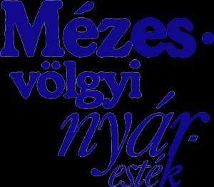 Fergeteges - Experidance @ Búcsú tér Szabadtéri Színpad | Veresegyház | Magyarország