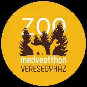 Medveotthon Húsvét Hétfő @ Medveotthon | Veresegyház | Magyarország
