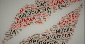 CSÜCS @ Köz-Pont Ifjúsági HÁz | Veresegyház | Magyarország