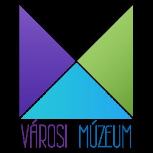 Örökség Napok @ Városi Múzeum | Veresegyház | Magyarország
