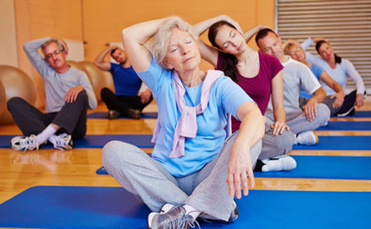 senior_yoga